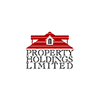 Property Holdings Limited